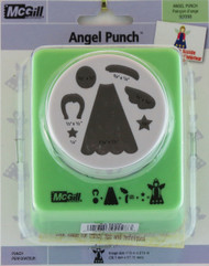 Shop now for Angel Punch from McGill!