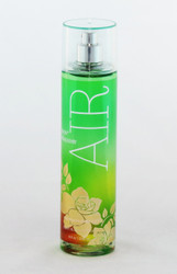 Shop now for Air Pear Blossom Fine Fragrance Mist Bath and Body Works