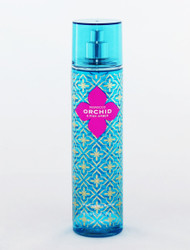 Hurry! Shop now for Morocco Orchid Pink Amber Fine Fragrance Mist Spray
