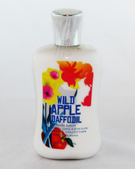Shop now for Wild Apple Daffodil Body Lotion Bath and Body Works
