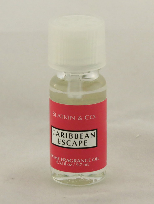 Shop now for Caribbean Escape White Barn Bath and Body Works Home Fragrance Oil