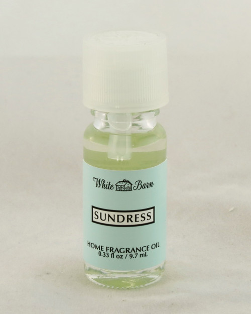 Hurry limited supply! Shop now for Sundress Home Fragrance Oil Bath and Body Works