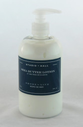 Shop now for Shoreline Shea Butter Body Lotion K. Hall Design at Archway Variety