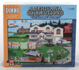 Shop now for Cat Lovers Society Americana Collection 1000 piece Jigsaw PUzzle