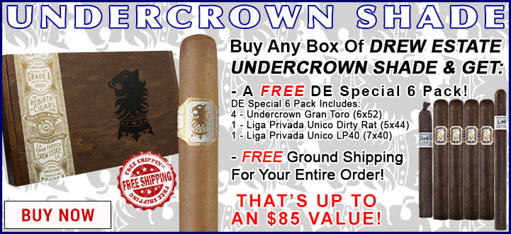 Cheap cigarettes Superkings distributors