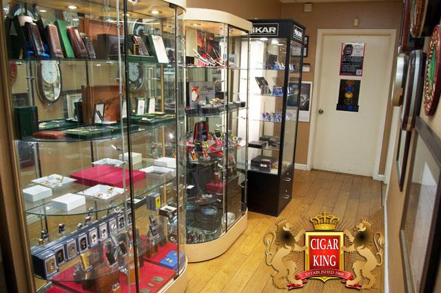 store-2-081512.jpg