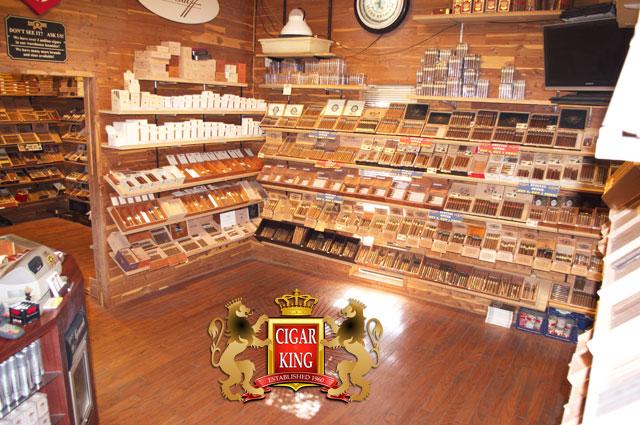store-3-081512.jpg