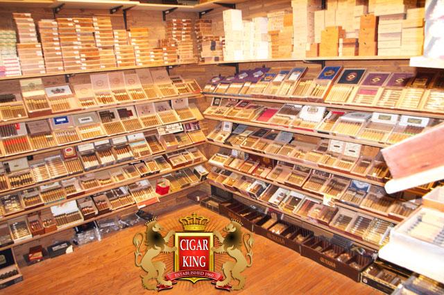 store-4-081512.jpg