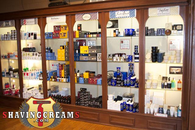 store-6-081512.jpg