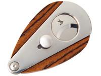 XiKar Xi3 Bocote Wood cutter