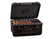 Xtreme Travel Humidor 50 count