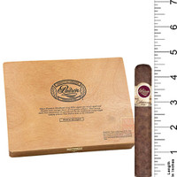 Padron 1964 Principe Natural (4.5x46 / Box 25)
