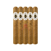 Ashton Corona (5.5x44 / 5 Pack)