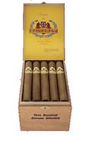 Baccarat Churchill  (7x48 / 5 Pack)