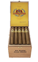 Baccarat Double Corona (7.5x50 / Box 25)