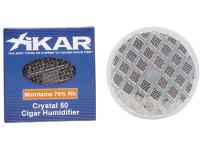 XiKar Crytal Clear Humidifier 50