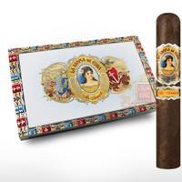 La Aroma de Cuba Mi Amor Valentino (5.75x58 / Box 25)
