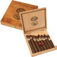 Padron 8 Cigar Sampler Maduro