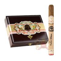 My Father Cedros Deluxe Cervantes (6.5x44 / Box 23)
