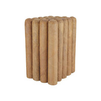 Cigar King Nude Phatties Connecticut Big Gordo (6x60 / Bundle 20)