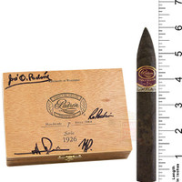 Padron Family Reserve No. 44 Maduro (6x52 / Box 10)