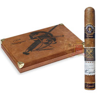 Montecristo Espada Guard (6x50 / Box 10)