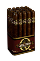 Quorum Maduro Churchill (7x48 / Bundle 20)