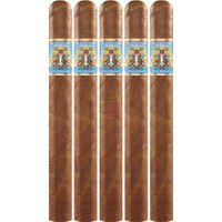 El Gueguense Churchill (7x48 / 5 Pack)