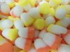 Juju Candy Corn Zachary 1 LB Autumn/Halloween