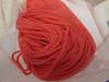 Gustaf's Licorice Pink Lemonade Laces 2 LB
