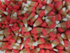 Apple Cider Candy Corn Autumn/Halloween 1 Lb by Zachary Confections Inc.