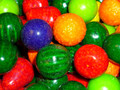 Approximately 48 Gumballs per Pound