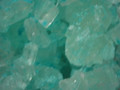 Cotton Candy Rock Candy Old Fashion String  1 Lb