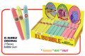 El Bubble Gum Cigars Orig. Retro Party Candy