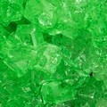 Lime Rock Candy Old Fashion String  1 Lb