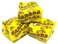 Banana Split Candy Chews  1Lb