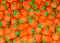 Mello Creme Pumpkins 1 Lb Great old fashioned taste!