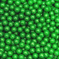 Sixlets Green Chocolate 1Lb