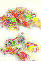 Cry Baby wrapped Sour Gumballs 1 Lb