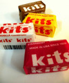 Kits taffy 1 pound  Great Old Fashioned taste!  Just like you remember!