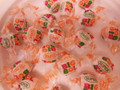 Super Big Bol Candy Bubble Gum 1Lb