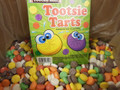 Tootsie Tarts Assorted Flavors 1 LB. Concord