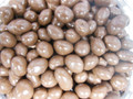 Sugar Free Chocolate Covered Raisins 1 LB Georgia Nut Co.