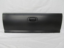 99-06 Chevy and GMC Tailgate COMPLETE
