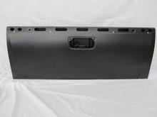 07-13 Chevy and GMC Tailgate SHELL, w/ EASY CLOSE