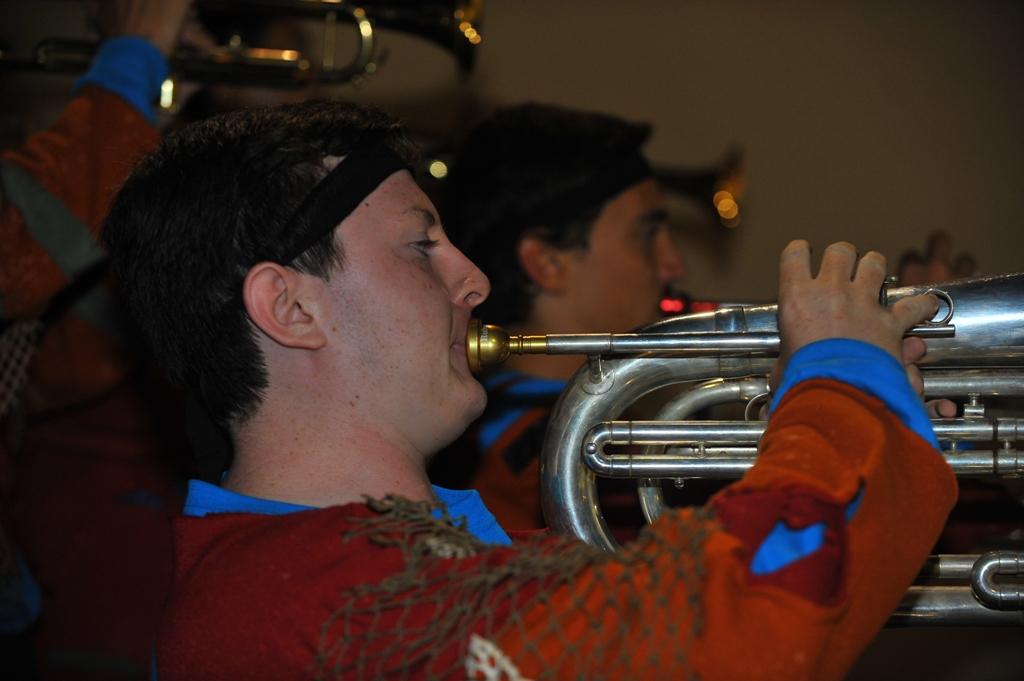 Rubato 6.5AL Baritone Trombone Mouthpieces www.RubatoMouthpieces.com