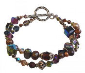 Earth Eclectic Bracelet