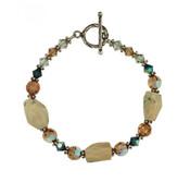 Montana Bracelet