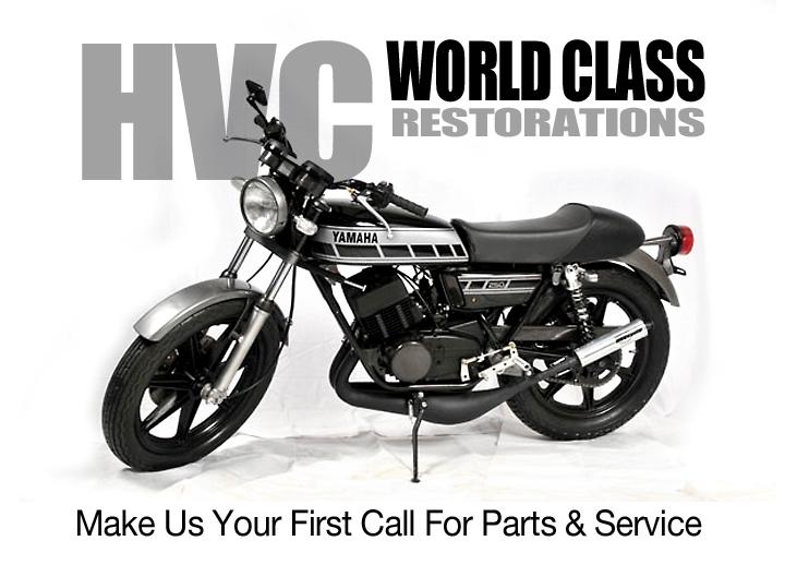 restoration-ad.jpg