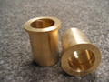Bronze Swing Arm Bushings